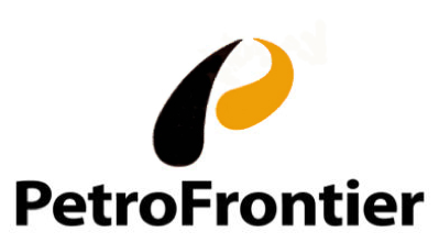 PetroFrontier